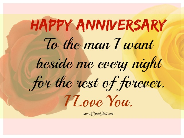 Happy 20th Anniversary..with love till Jannah
