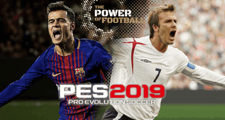 download pes 2019 apk 3.2.1