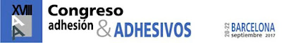 http://www.congreso-adhesivos.com/
