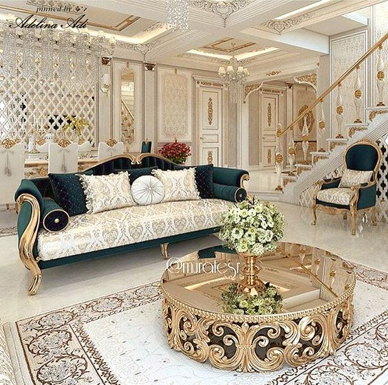 Beautiful%2BDesigns%2BIdeas%2BTo%2BReaching%2BQuiet%2Bin%2BYour%2BLiving%2BRoom%2B%252813%2529 15 Beautiful Designs Ideas To Reaching Quiet in Your Living Room Interior