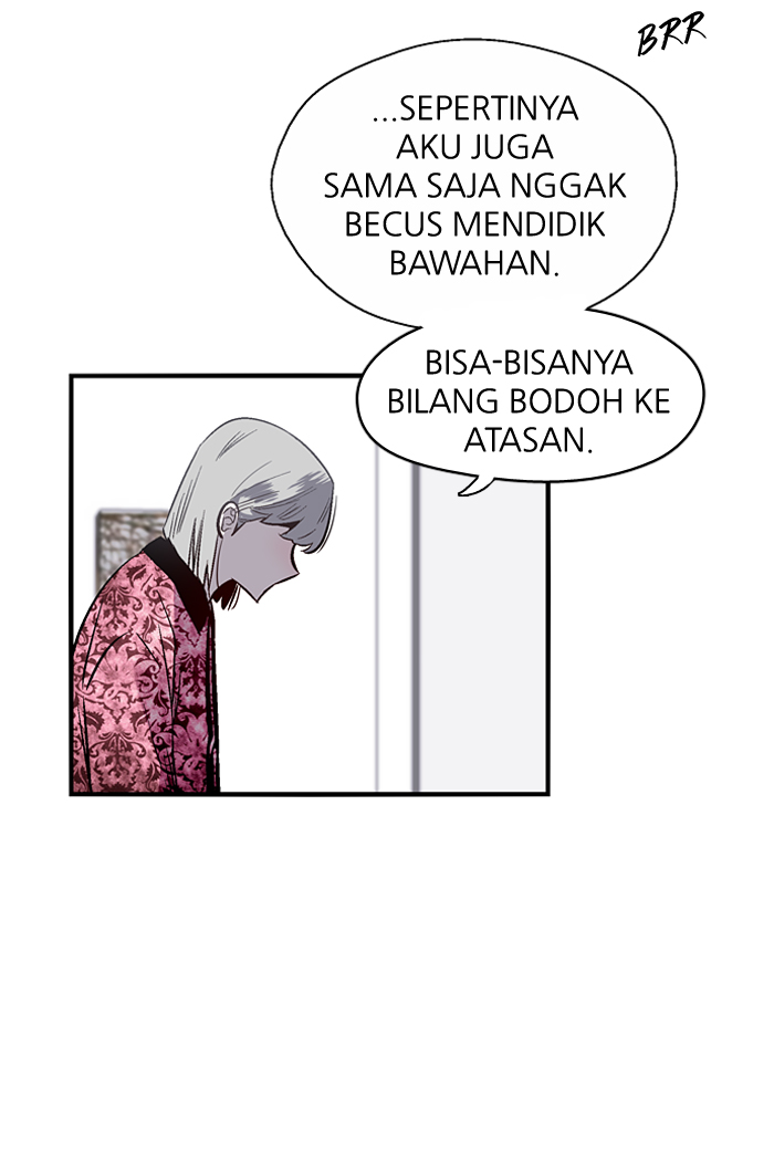 Dilarang COPAS - situs resmi www.mangacanblog.com - Komik nano list 067 - chapter 67 68 Indonesia nano list 067 - chapter 67 Terbaru 39|Baca Manga Komik Indonesia|Mangacan