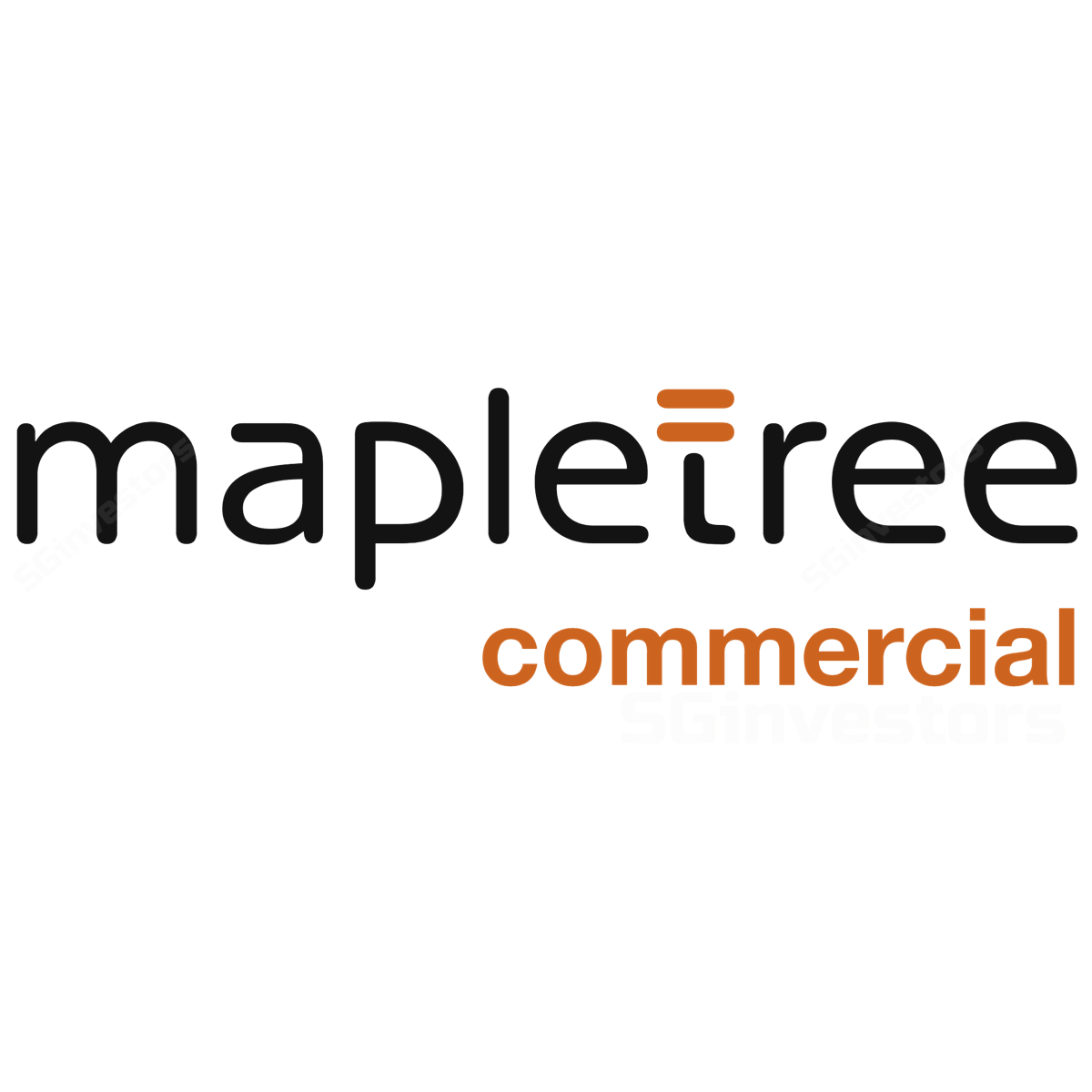 Mapletree Commercial Trust (MCT SP) - Maybank Kim Eng 2018-04-25: More Not Less; U/g To Hold