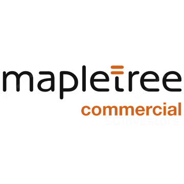 MAPLETREE COMMERCIAL TRUST (N2IU.SI)