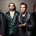 The Killers conmueven con el clip de 'Rut', que trata la depresión de la mujer de Brandon Flowers