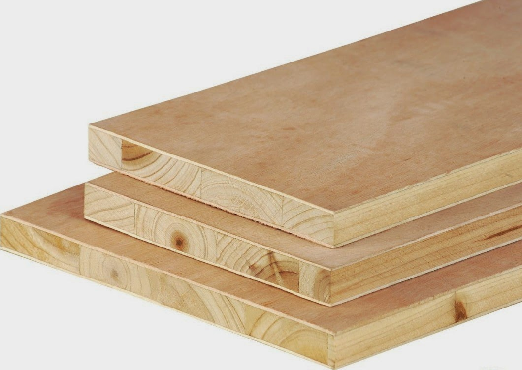 文畫: │ 文畫傢俬 │ 木板材介紹 │木心板/合板/密集板/塑合板