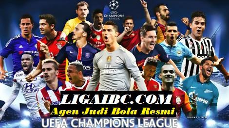 situs judi bola resmi bandar terbesar dan terpercaya indonesia 2018