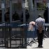 Copot Metal Detector di Al Aqsa, Israel Pasang CCTV Canggih