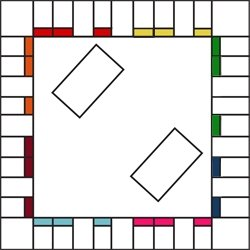 simple game design document template - special connection homeschool free friday free board