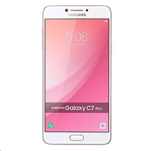 Full Firmware For Device Samsung Galaxy C7 Pro SM-C7018