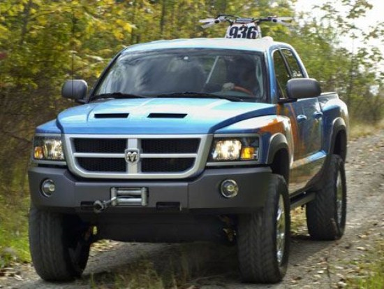Dodge Dakota 2013 Pictures Car Wallpaper Collections
