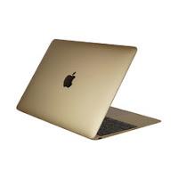 "Kredit Macbook MLHF82 12"" 512GB"
