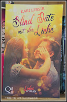 http://ruby-celtic-testet.blogspot.com/2016/10/blind-date-mit-der-liebe-von-kari-lessir.html