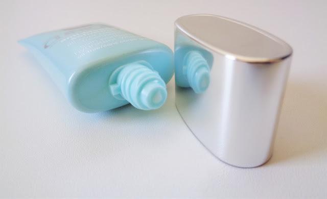 TESTEI: HIDRATANTE ANTI-ACNE CLINIQUE ANTI-BLEMISH SOLUTIONS