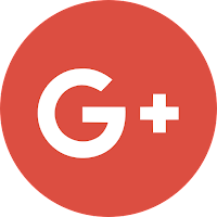 https://plus.google.com/u/0/+GwenFleurs53