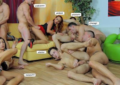 racconti gay stupro Cerignola