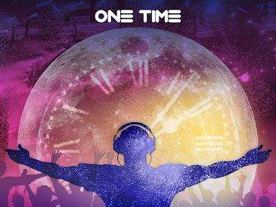 DOWNLOAD MP3: B-Positive ft. Nekta Dreams - One Time || @BPositive_BP