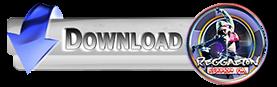 https://drive.google.com/uc?id=1ovVf7WnkG6Hf_thacdjCWqiLmZvX9t2f&export=download