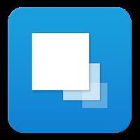 Logo app hider