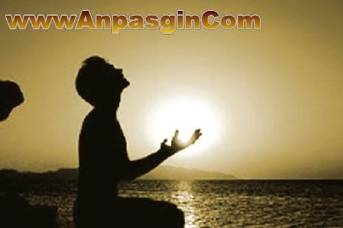 Doa Dan Tata Cara Supaya Hajat / Kebutuhan Kita Dikabulkan Terkabul