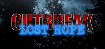 outbreak-lost-hope-pc-cover-www.ovagames.com