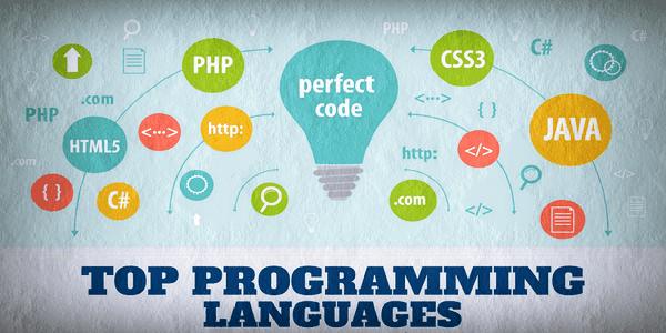 أفضل-لغات-البرمجة-التي-يجب-أن-تتعلمها