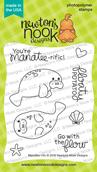 http://www.newtonsnookdesigns.com/manatee-rific/