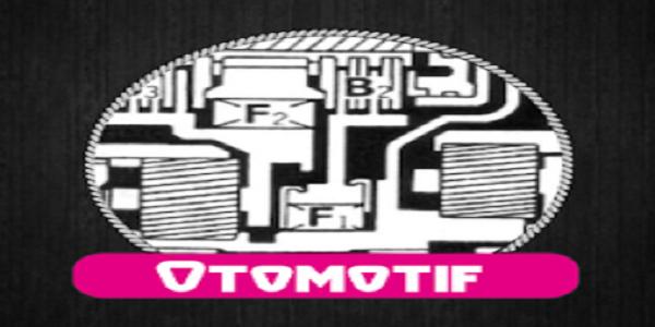 Aplikasi Otomotif Terbaik