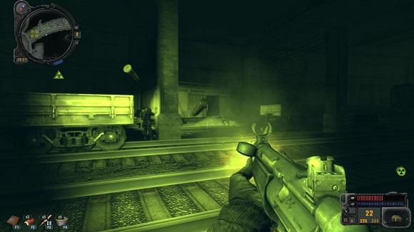 s-t-a-l-k-e-r-call-of-pripyat-pc-screenshot-www.deca-games.com-4