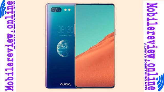 Nubia X [mobilereview.online]