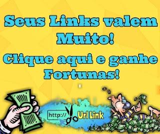 UrlLink