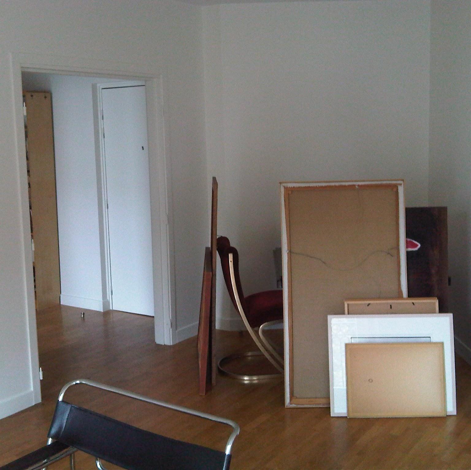 peintre professionnel en batiment suresnes artisan vitrificateur. Black Bedroom Furniture Sets. Home Design Ideas