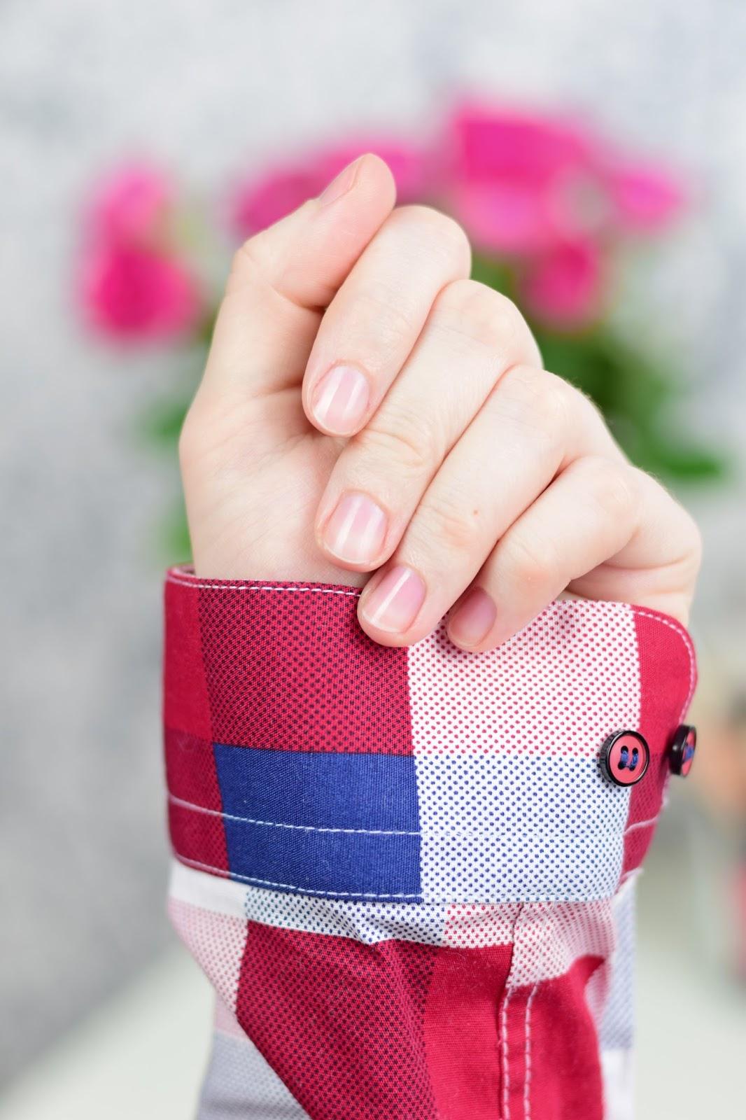 manicure_japoński_blog_efekty