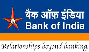 www.govtresultalert.com/2018/02/bank-of-india-recruitment-career-latest-bank-jobs-vacancy-notification