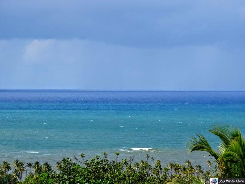 O que fazer na Praia do Forte (Bahia)