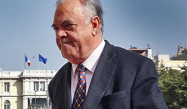 Αποτέλεσμα εικόνας για Δραγασάκης: Nα δημιουργήσουμε ένα παράλληλο σύστημα τραπεζών εκτός εποπτείας ΕΚΤ