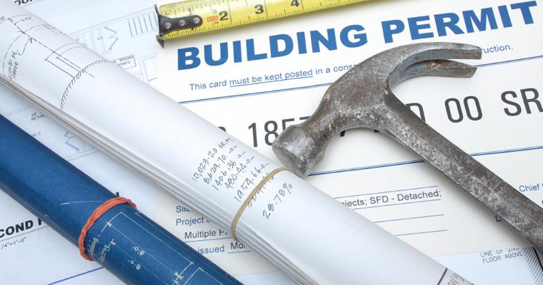 Real Estate Rule & Regulations Roundup