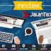 [Review] Jalan Tikus Dot Com, Situs Techno Kekinian Yang Sudah Mendukung PWA (Progressive Web App)