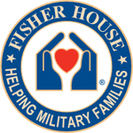 https://www.fisherhouse.org/
