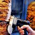 Το χοιρινό λίπος είναι και επίσημα από τα πιο θρεπτικά τρόφιμα
