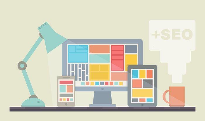 Mobil Uyumlu Web Sitesi Nasıl Olmalıdır?