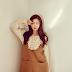 Teaser Comeback Chorong A Pink Temakan Kesederhanaan dan Keberanian Warna