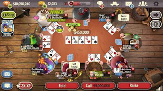 Game Poker Offline Android Terbaik