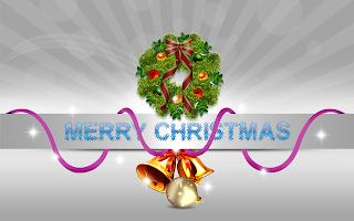 printable-merry-christmas-banner-image.png