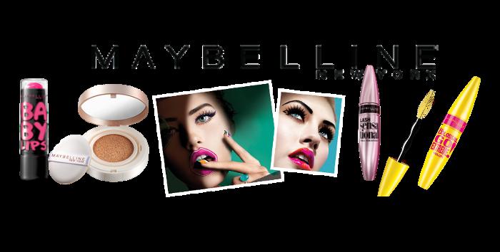 maybelline-makeup-get free makeup