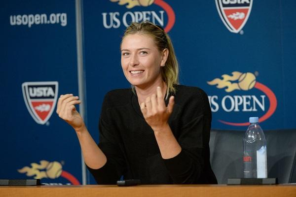 US-Open-Tennis-2015-Live-Streaming