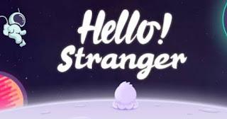 How to get free diamonds on hello yo / how to get lollipops hello yo / get money / ruby hello yo