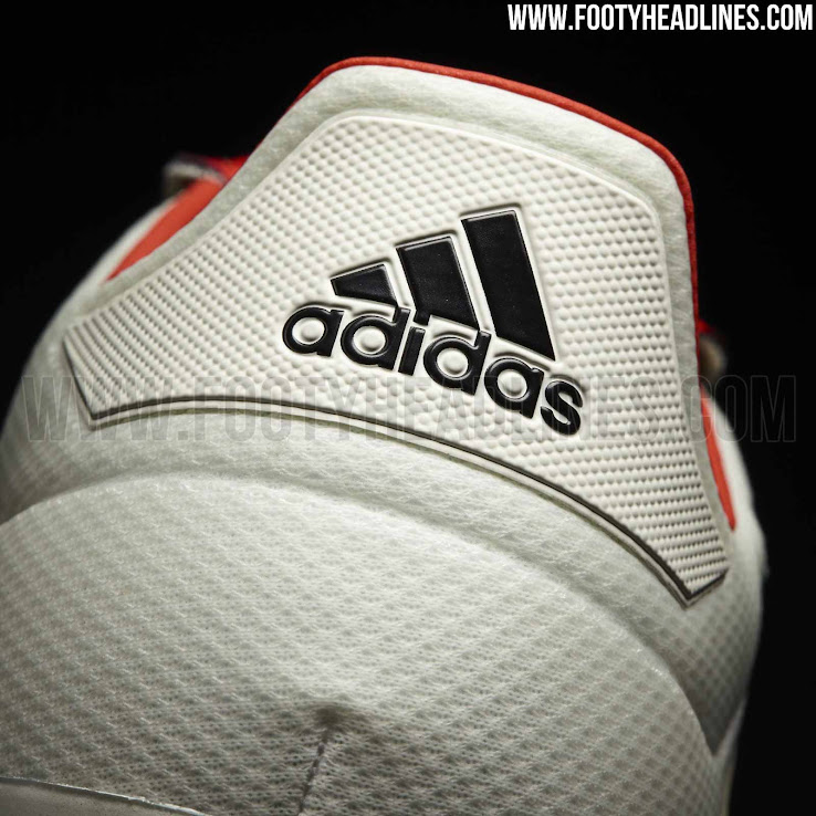 detailed look 5ba77 a3a69 Adidas Copa Gloro 17.2 - Features