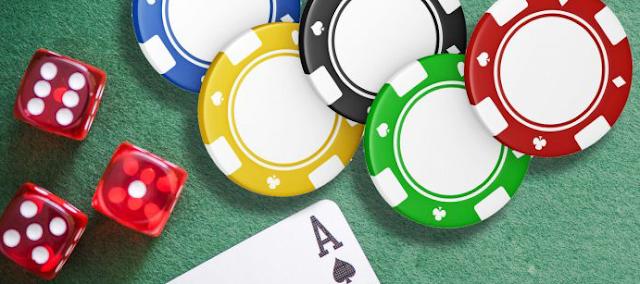 Mantanpoker Merupakan Situs Poker Terbesar Di Indonesia