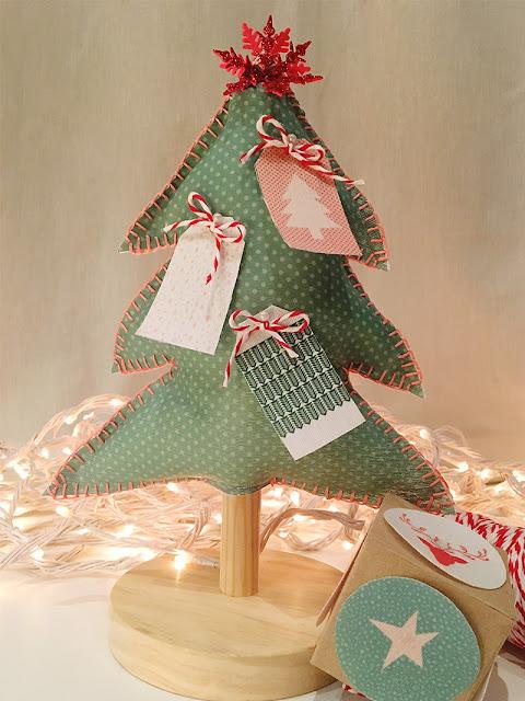 http://sweetmoma.com/blog/2015/12/la-versatilidad-los-papeles-digitales/