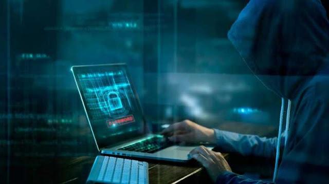 51 Negara Sepakati Aturan Global Dunia Siber